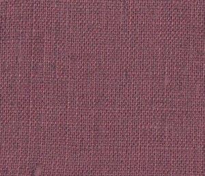 plum linen
