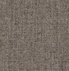 Swatch- natural linen