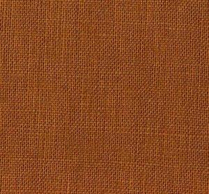 Swatch- nutmeg linen