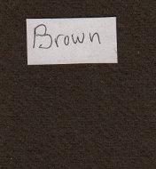 Brownwool2