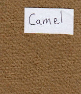 Camelwool