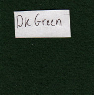 Darkgreenwoo