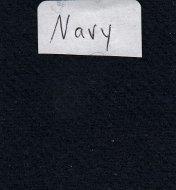 Navywool