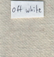 Offwhitewool
